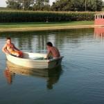 boys-boat