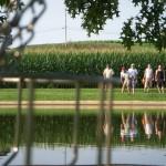 disc-golf-pond