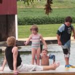 kids-pond-platform