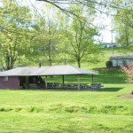pavilion-cabin