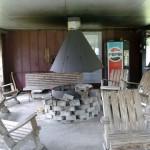 pavilion-inside