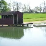pond-house-platform