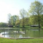 pond-pavilion